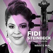 Fidi Steinbeck and etc - Warte Mal piano sheet music
