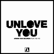 Armin van Buuren and etc - Unlove You piano sheet music