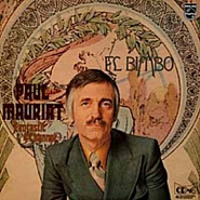 Paul Mauriat - El Bimbo piano sheet music