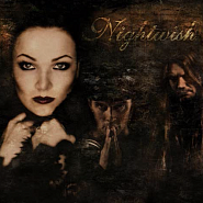 Nightwish - The Phantom Of The Opera piano sheet music