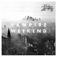 Vampire Weekend - Diane Young piano sheet music