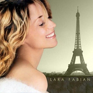 Lara Fabian - Je T'aime piano sheet music