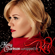 Kelly Clarkson - Underneath The Tree piano sheet music