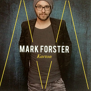 Mark Forster - Zu Dir (Weit Weg) piano sheet music