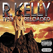 R. Kelly - Trapped in the Closet Chapter 1 piano sheet music