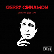Gerry Cinnamon - Belter piano sheet music