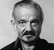 Astor Piazzolla piano sheet music