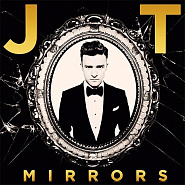 Justin Timberlake - Mirrors piano sheet music