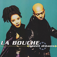 La Bouche - Sweet Dreams piano sheet music