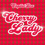 Capital Bra - Cherry Lady piano sheet music