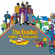 The Beatles - Yellow Submarine piano sheet music