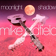 Mike Oldfield and etc - Moonlight Shadow piano sheet music