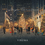 Yiruma - Maybe Christmas piano sheet music