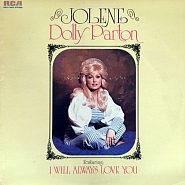Dolly Parton - Jolene piano sheet music