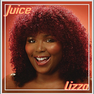 Lizzo - Juice piano sheet music