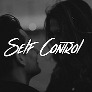 Bebe Rexha - Self Control piano sheet music