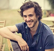 Jack Savoretti piano sheet music