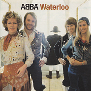 ABBA - Waterloo piano sheet music