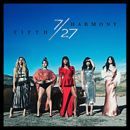 Fifth Harmony and etc - Work from Home piano sheet music