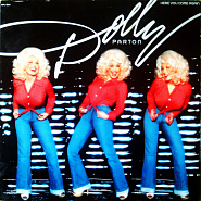 Dolly Parton - Here You Come Again piano sheet music