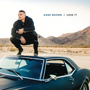 Kane Brown - Lose It piano sheet music