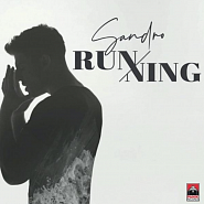 Sandro Nicolas - Running piano sheet music