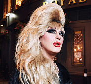Jodie Harsh piano sheet music