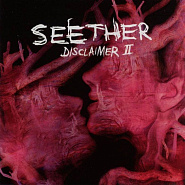 Ноты Seether - Broken ft. Amy Lee