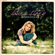 Laura Story - Blessings piano sheet music