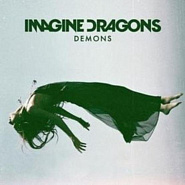 Imagine Dragons - Demons piano sheet music