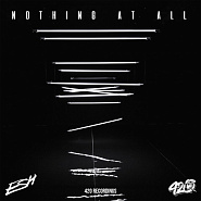 ESH - Nothing at All piano sheet music