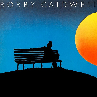 Bobby Caldwell - What You Won't Do for Love piano sheet music