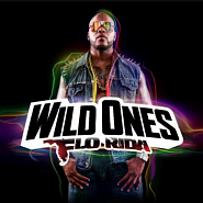 Flo Rida and etc - Wild Ones piano sheet music
