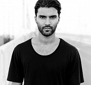 R3hab piano sheet music