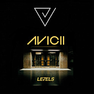 Avicii - Levels piano sheet music