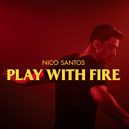 Nico Santos - Play With Fire piano sheet music