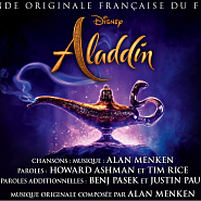 Hiba Tawaji - Parler (version longue, De Aladdin) piano sheet music