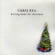 Chris Rea - Driving Home For Christmas piano sheet music