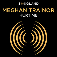 Meghan Trainor - Hurt Me piano sheet music