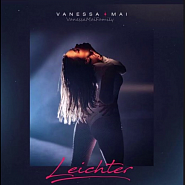 Vanessa Mai - Leichter piano sheet music