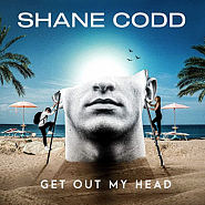 Shane Codd - Get Out My Head piano sheet music