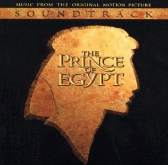 Whitney Houston, Mariah Carey - When You Believe (From The Prince Of Egypt) piano sheet music