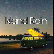 Kenny Chesney - Island Rain piano sheet music