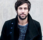 Max Giesinger piano sheet music