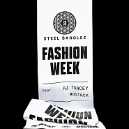 MoStack and etc - Fashion Week piano sheet music