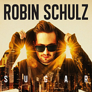 Robin Schulz and etc - Sugar piano sheet music
