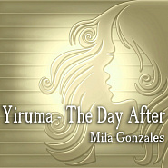 Yiruma - The Day After piano sheet music