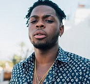 Yxng Bane piano sheet music