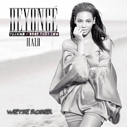 Beyonce - Halo piano sheet music
