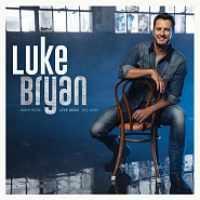Luke Bryan - One Margarita piano sheet music